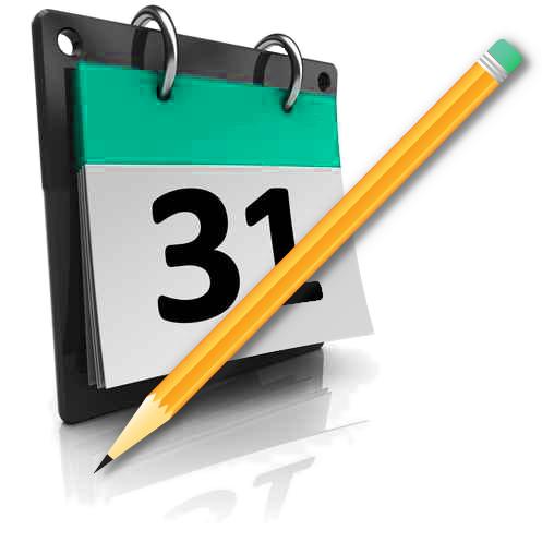CDU Gemeindeverband Iffezheim - CDU Kalender 2015